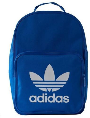 abe4f0adc88c7 Adidas Plecak sportowy Backpack Classic Trefoil niebieski (BK6722)