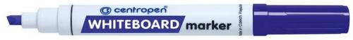 Centropen Marker do tablic (8569/17)