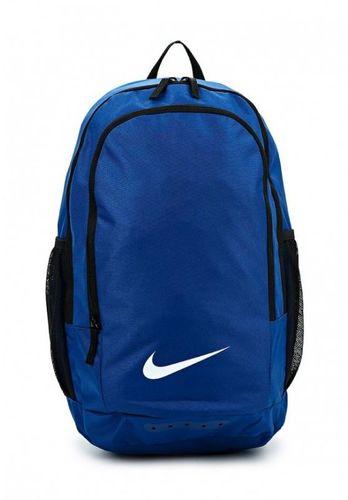 86fed45d22433 Nike Plecak sportowy Academy 29L granatowy (BA5427-405)