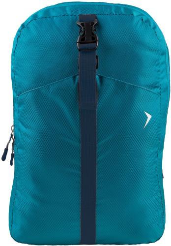 Outhorn Plecak sportowy HOL18-PCU671 15L zielony