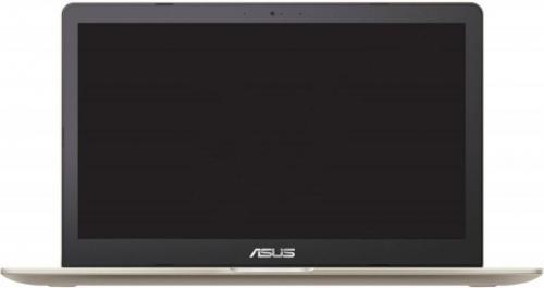 Laptop Asus VivoBook Pro N580VD (N580VD-DM194T)