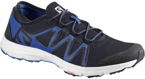 Salomon Buty męskie Crossamphibian Swift Night Sky/Nautical Blue r. 42 2/3 (402406)
