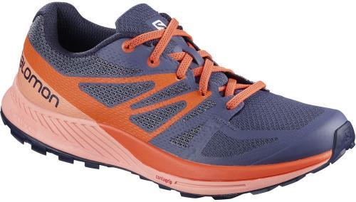 Buty Adidas Adistar Boost W Esm B26736