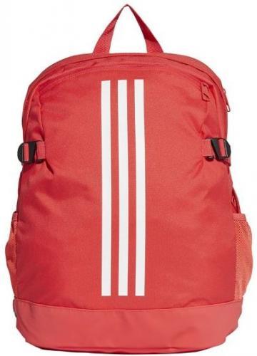 a70a3a12dbfd3 Adidas Plecak sportowy U BP Power IV M czerwony (CG0498)