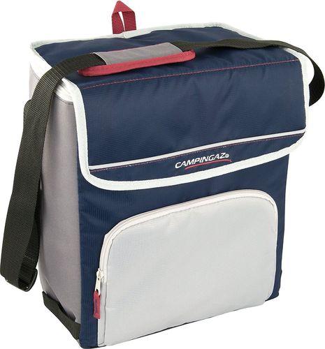 Campingaz Campingaz Cooler Bag Fold'N Cool 20l - 2000011724