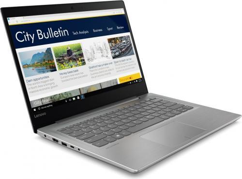 Laptop Lenovo IdeaPad 320S-14IKB (81BN006WPB)