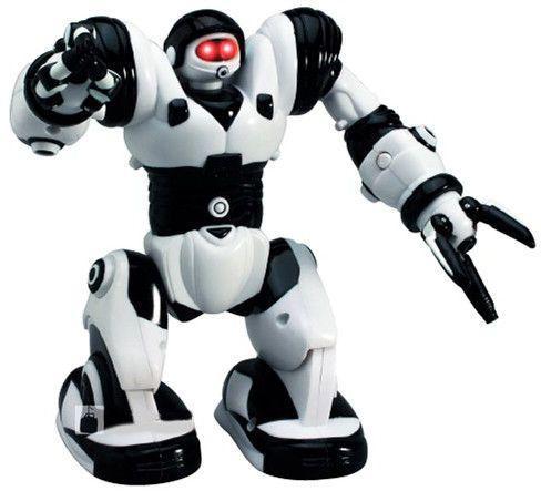 TPC Robone (TPC/TT313)