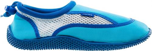 MARTES Buty do wody Redeo Blue Danube / White r. 37