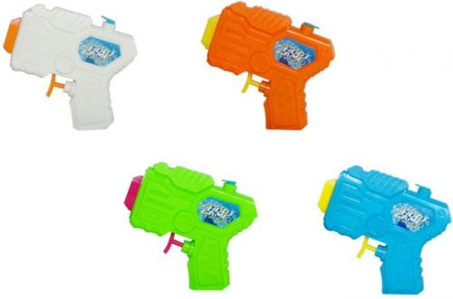 Swede Pistolet Na Wodę