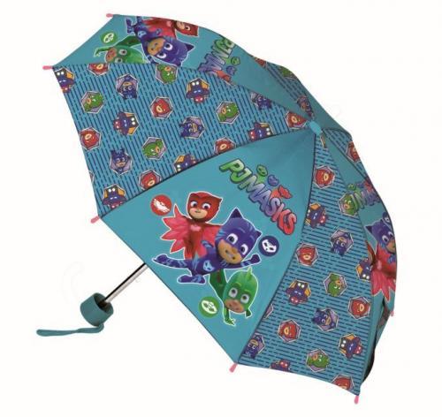 Coriex Pj masks Pidżamersi parasolka 52/8 (A95793)