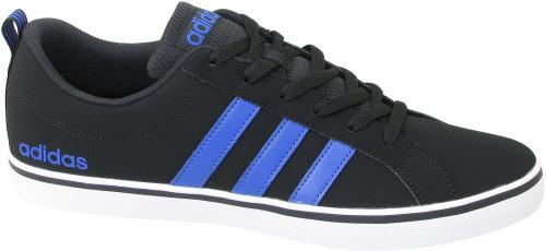 Adidas Buty Męskie Pace VS Czarne r. 40 2/3 (AW4591)