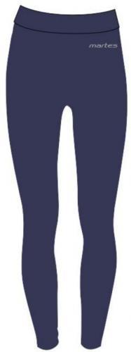 Martes Spodnie juniorskie KIM JRG Patriot Blue r. 152