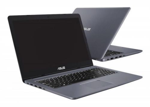 Laptop Asus VivoBook Pro N580VD (N580VD-E4642)