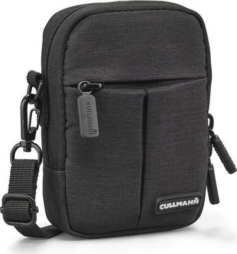 Torba Cullmann Malaga Compact 200 czarna (90200)