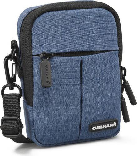 Torba Cullmann Malaga Compact 200 niebieska (90203)