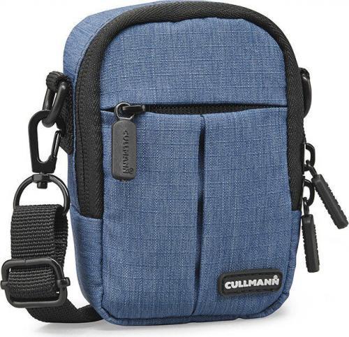 Torba Cullmann Malaga Compact 300 niebieska (90223)
