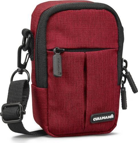 Torba Cullmann Malaga Compact 400 czerwona (90242)