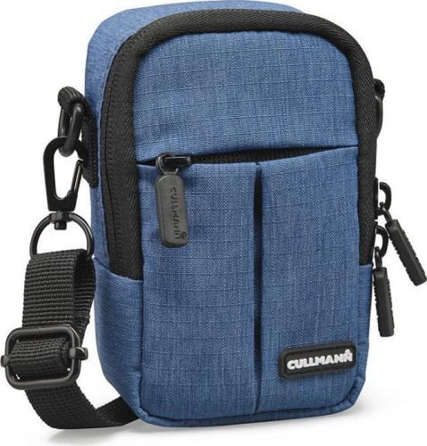Torba Cullmann Malaga Compact 400 niebieska (90243)