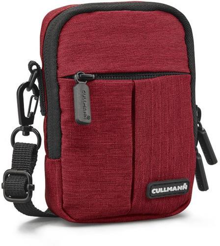 Torba Cullmann Malaga Compact 200 czerwona (90202)