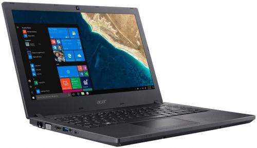 Laptop Acer TravelMate P2410 (NX.VGLEP.001)
