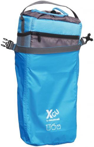 Torba Cullmann XCU DryBag Small (98604)