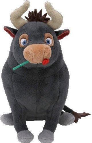 TY Beanie Babies Lic Ferdinand - Ferdinand 18 cm