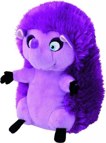 TY Beanie Babies Lic Ferdinand - Una 18cm