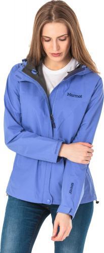 37681f86a3c3c Marmot Kurtka damska Minimalist Jacket lilac r. XL (1154-2814-6) w ...