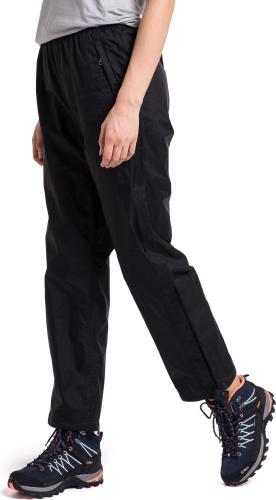 Marmot Spodnie damskie PreCip czarne r. XL
