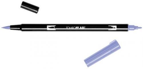 Tombow flamaster brush  (TABT-623)