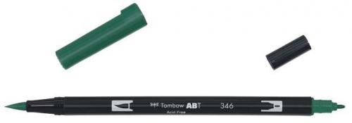 Tombow flamaster brush (590039)
