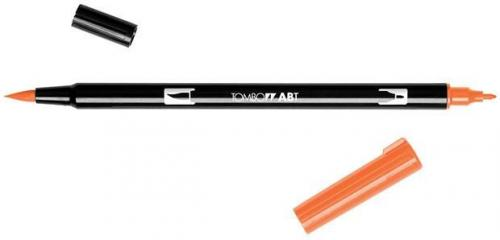 Tombow flamaster brush (TABT-905)