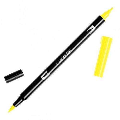Tombow flamaster brush (590034)
