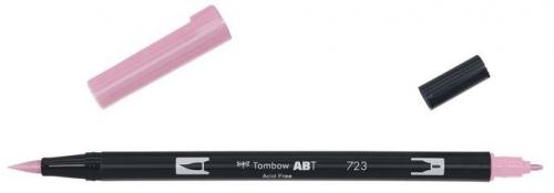 Tombow flamaster brush (590047)