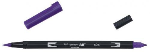 Tombow flamaster brush  (TABT-606)