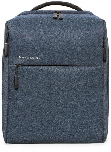 Plecak Xiaomi Mi City Backpack Ciemno-niebieski(15937)