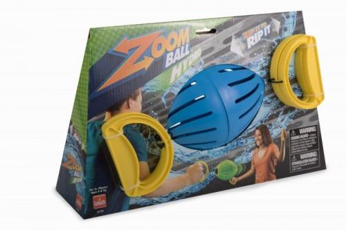 Goliath Zoomball Hydro
