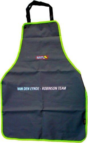 VDR Team Fartuch VDE-R Team (73-VR-020)