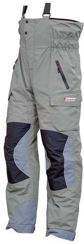 Robinson Spodnie wędkarskie r. XL (69-SP-02XL)