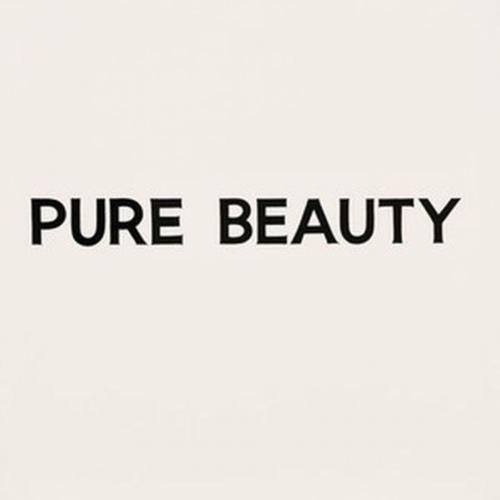 Shirt - Pure Beauty
