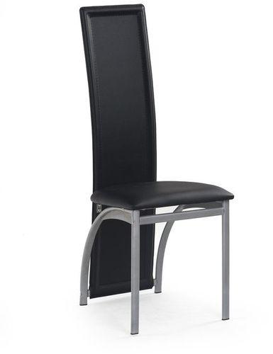 Halmar Krzesło K94  Czarny
