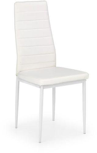Halmar Krzesło K70 Białe