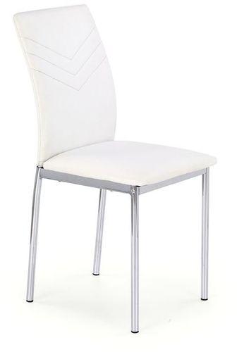 Halmar Krzesło K137 Białe
