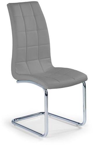 Halmar K147 krzesło popiel