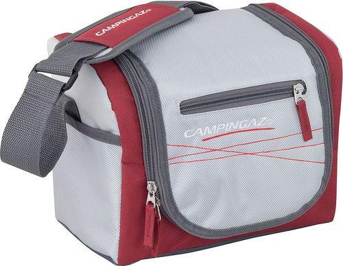 Campingaz Campingaz Picnic Lunch Freez'Box 7l - 2000024778
