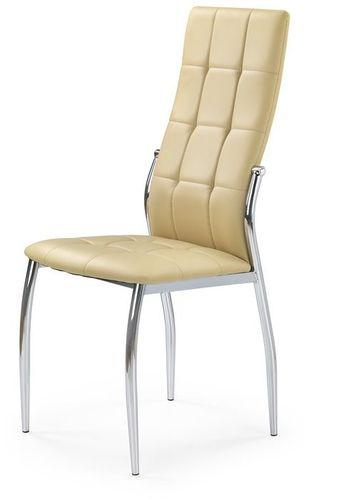 Halmar K209 Krzesło Beżowy