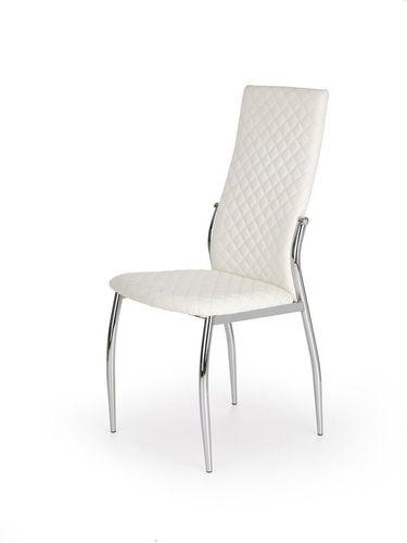 Halmar K238 Krzesło Biały