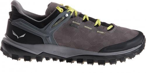 Salewa Buty damskie WS Wander Hiker GTX Sauric/Limelight r. 41 (63461-2460)