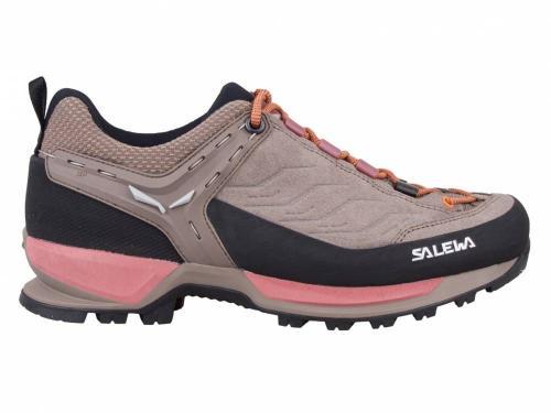 a68886a3 Salewa Buty damskie WS Mountain Trainer Walnut/Rose brown r. 39 (63471-