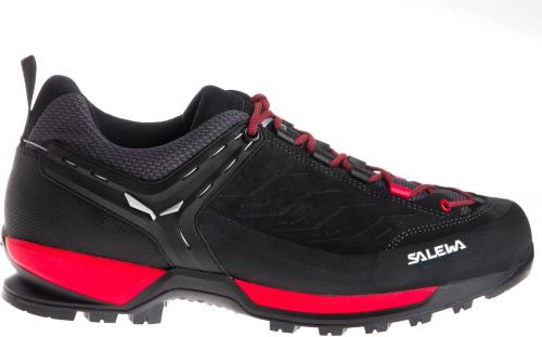 Salewa Buty męskie MS Mountain Trainer Black Out/Bergot r. 45 (63470-979)